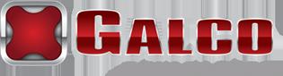 Galco International, LTD's Company logo